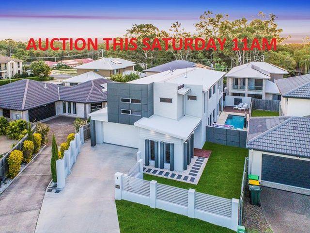 7 Camplin Place, Calamvale QLD 4116