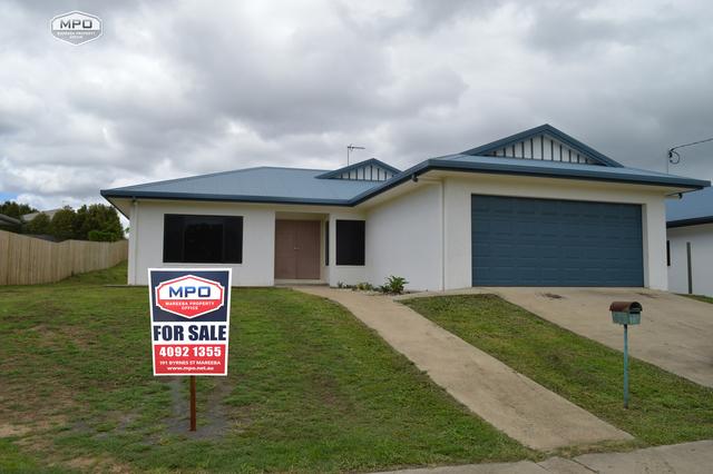 82 Kenneally Road, Mareeba QLD 4880