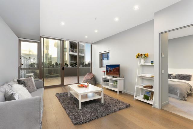 402/253 Oxford Street, Bondi Junction NSW 2022
