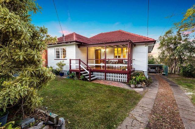 14 Pemberton Street, QLD 4121