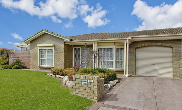 1/14 Cocos Grove, West Lakes SA 5021