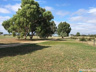 Lot 52, Gingin Brook Road