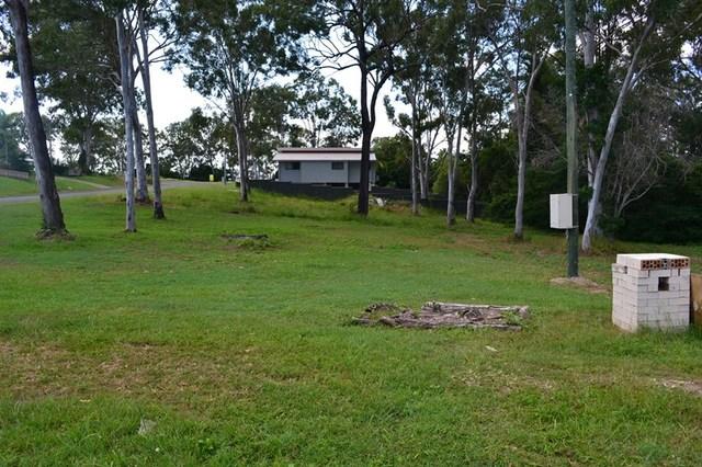20 Ferris Avenue, River Heads QLD 4655