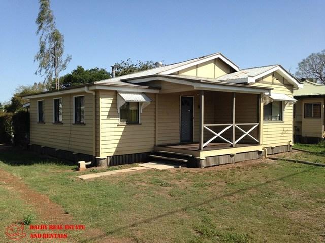 133 Pratten Street, Dalby QLD 4405