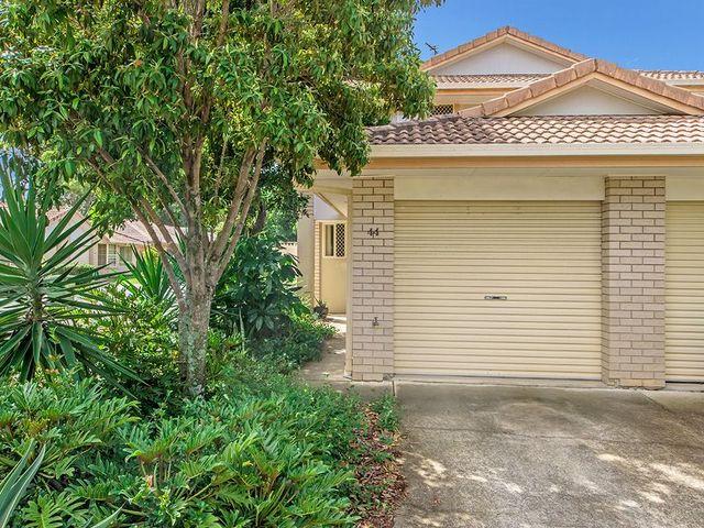 44/15 Yaun Street, Coomera QLD 4209