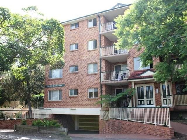 5/381 Kingsway, Caringbah NSW 2229