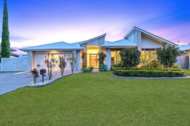 43 Sailfish Drive, QLD 4557
