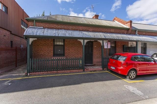 14 George Court, Adelaide SA 5000
