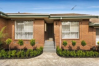 2/7 Royal Avenue