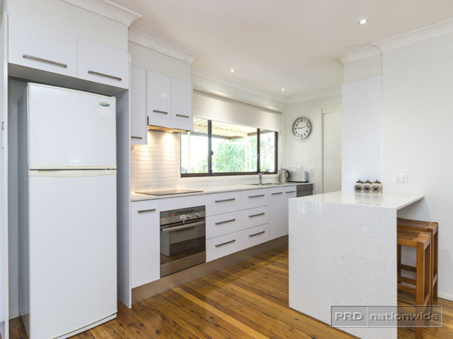 65 Haddington Drive, Cardiff South NSW 2285