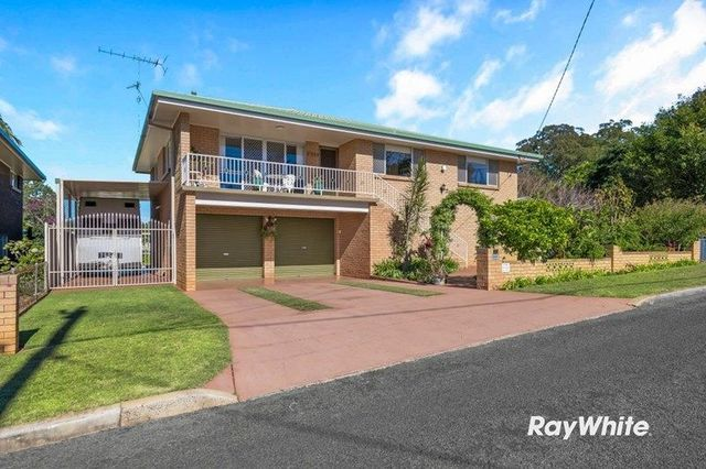 10 Henry Street, QLD 4350