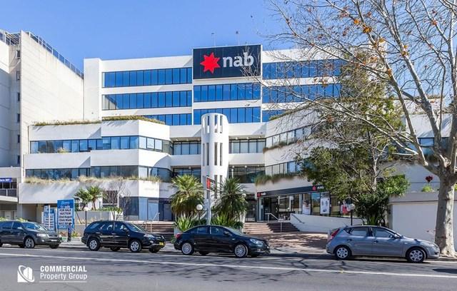 33/402 - 410 Chapel Road, Bankstown NSW 2200