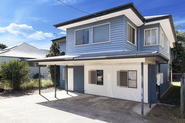 333 South Pine Road, Enoggera QLD 4051