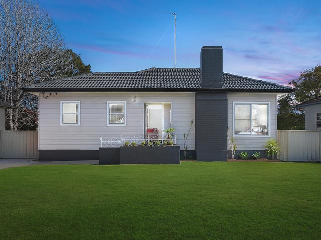 28 Penman Street, New Lambton NSW 2305