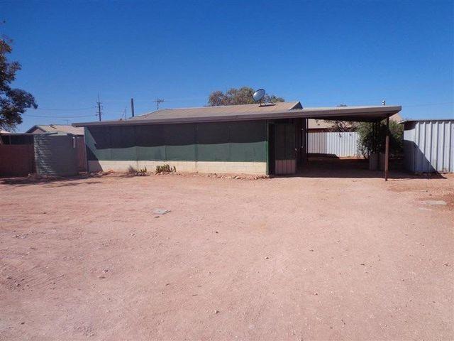 Lot 501 Grey Street, Coober Pedy SA 5723