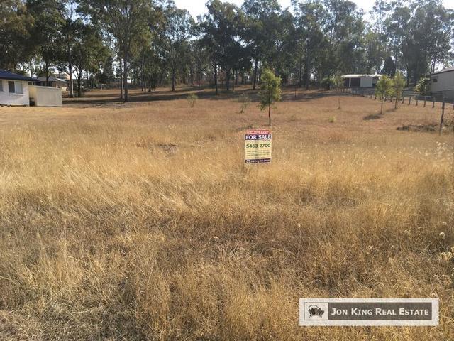 16 Duncan Drive, Aratula QLD 4309