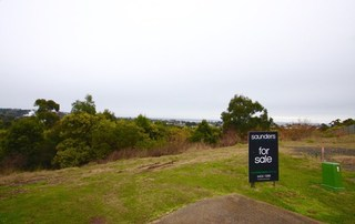 7 Wadecliff Rise