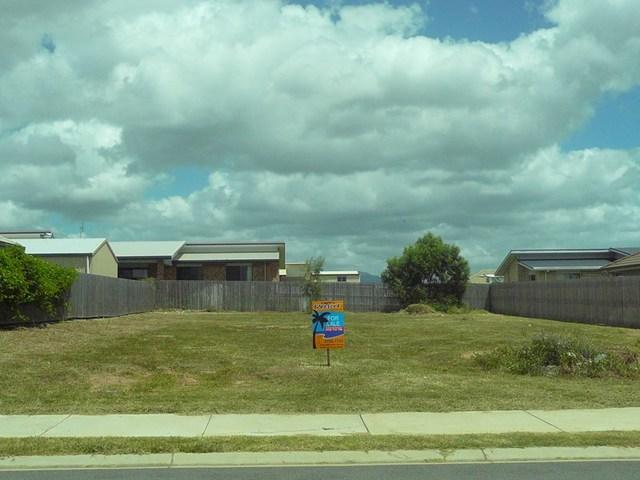 Lot 79 Banks Drive, QLD 4805
