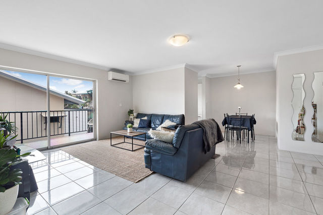 7/158 Old Cleveland Road, QLD 4151