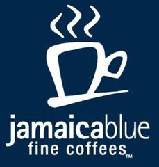 Jamaica Blue - Belconnen