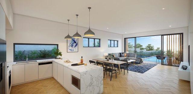 49a Irvine Street, NSW 2032