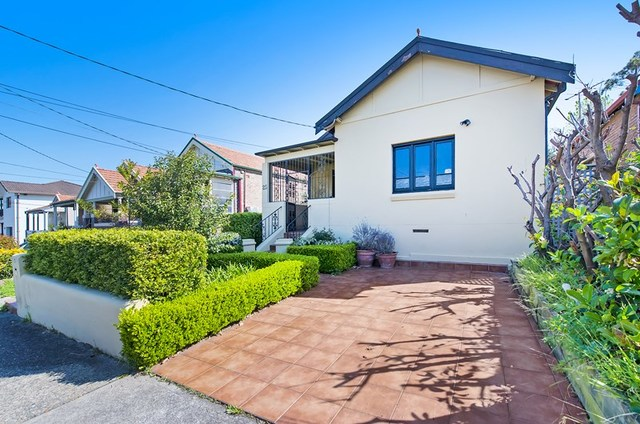 25 Norman Street, NSW 2046