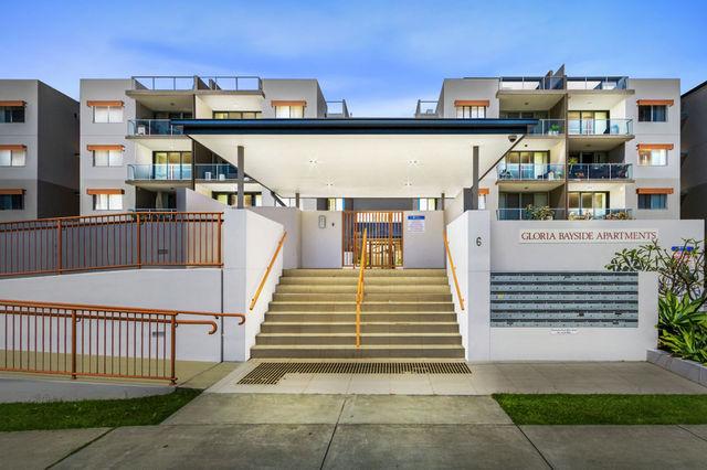 46/6 George Street, Deception Bay QLD 4508