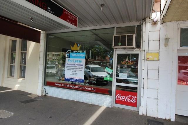 1007 Sturt St, Ballarat Central VIC 3350