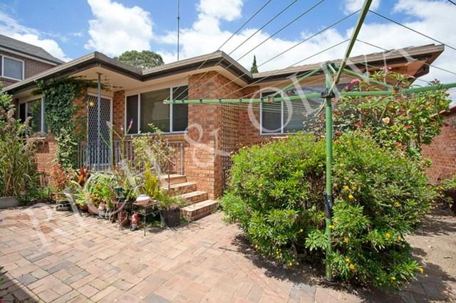 20A Minna Street, NSW 2134
