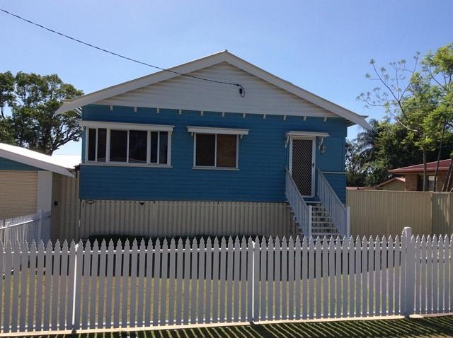 4 Ecole Street, Beaudesert QLD 4285