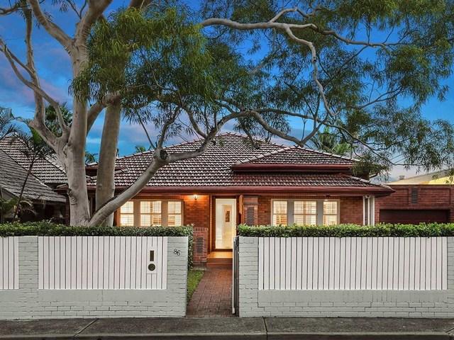 86 Piper Street, Lilyfield NSW 2040