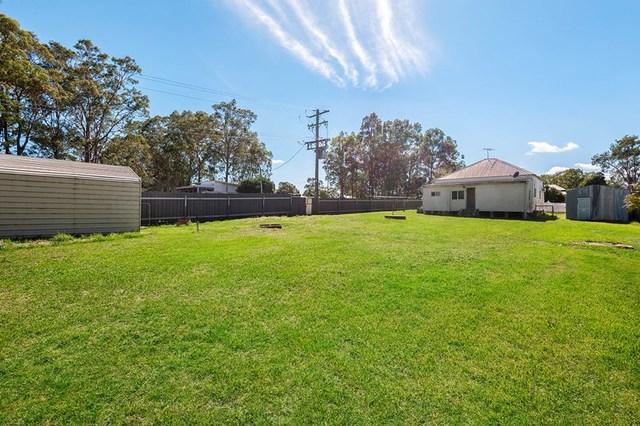49 Aberdare Street, Kitchener NSW 2325