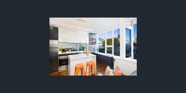 11/2-4 East Crescent Street, NSW 2060