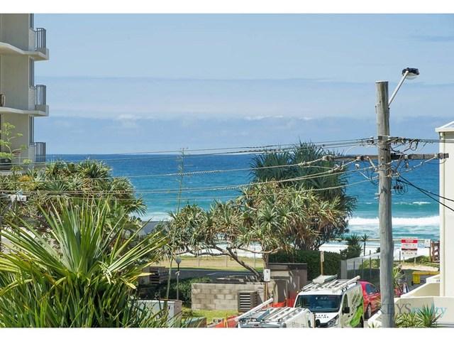 Bougainvillea, 3544 Main Beach Parade, Main Beach QLD 4217