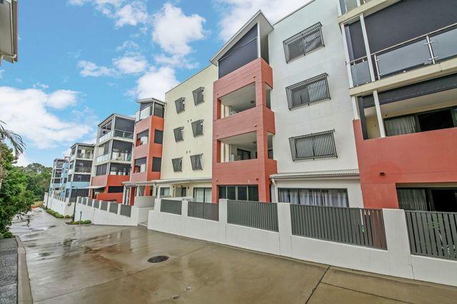 714/117 Flockton Street, Everton Park QLD 4053
