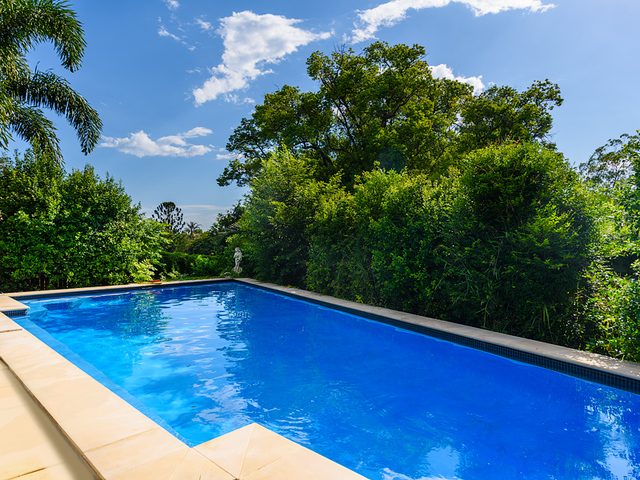7 Crown Road, Gympie QLD 4570