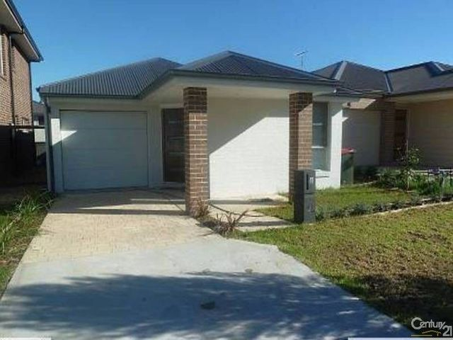 6 Ancher Place, NSW 2760