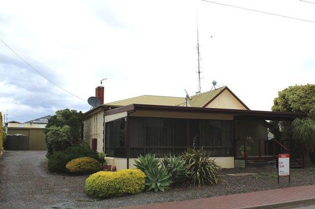 25 Peake Terrace, Port Neill SA 5604