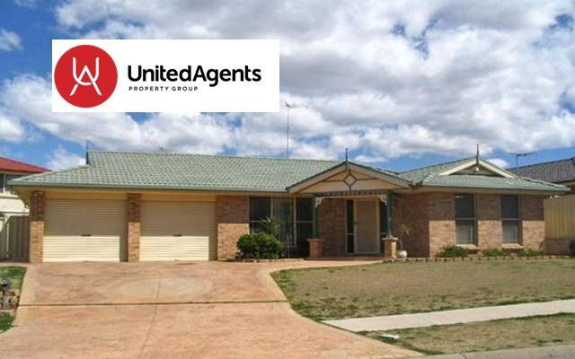 (no street name provided), Cecil Hills NSW 2171