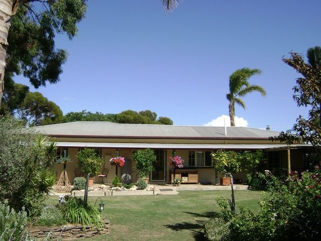 Lot 29 Cedar Avenue, Cowell SA 5602