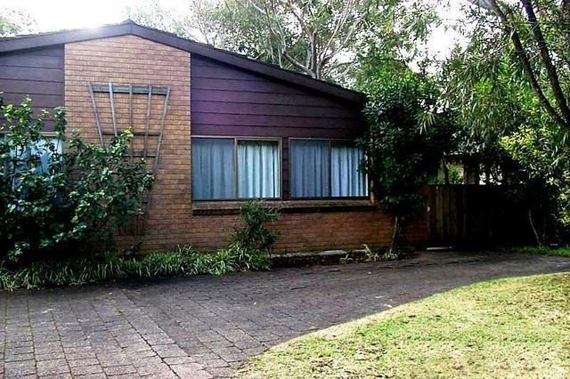 2/19 Bowral Street, Hawks Nest NSW 2324