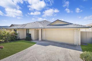 2/34 Coral Fern Circuit Murwillumbah NSW 2484