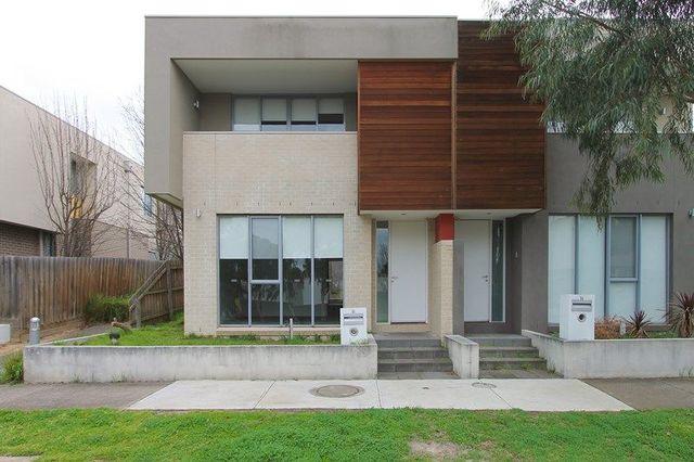 16 Princeton Terrace, VIC 3083