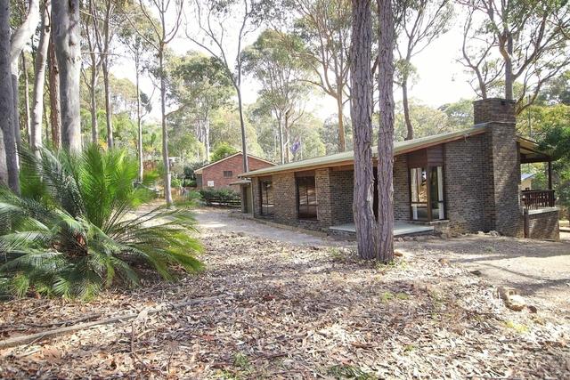 23 Maculata Circuit, NSW 2546