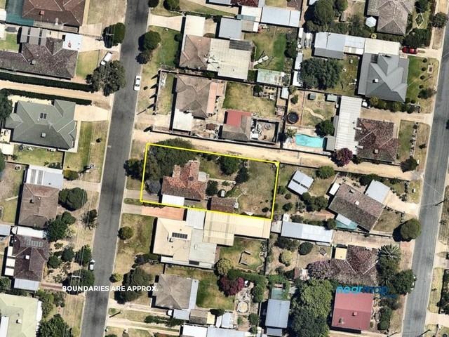 18 Scott Street, Wangaratta VIC 3677