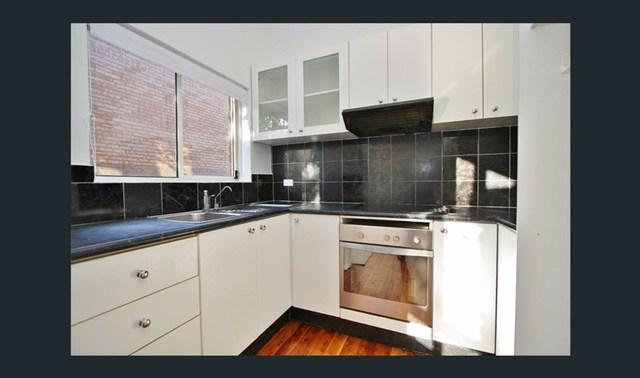 3/26 Anglesea St, Bondi NSW 2026