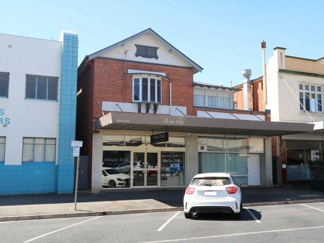 39a Gurwood Street, NSW 2650