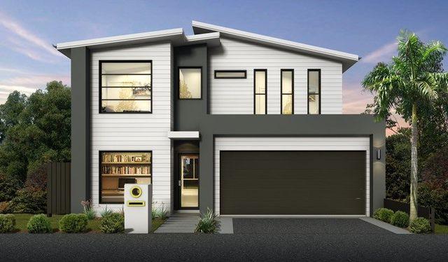 Lot 81 Yerling Street, Heathwood QLD 4110