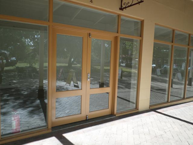 4/150-158 Argyle Street, Picton NSW 2571