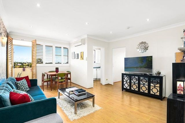 22/106 Wardell Road, NSW 2204